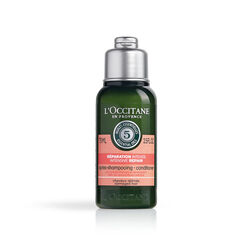 L 'Occitane Reparation Intense  Apres Shampoo 75ml