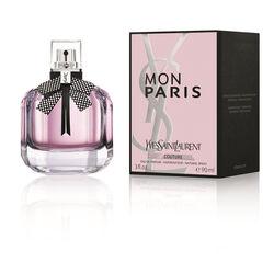 YSL Mon Paris Couture Eau De Parfum 90ml