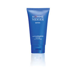 Lise Watier Homme Neiges Soothing After Shave Balm 100 mL