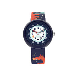 Swatch DRAGGY