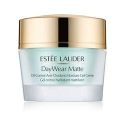 Estee Lauder DayWear Matte Oil Control Anti-Oxidant Moisture Gel Creme 50ml