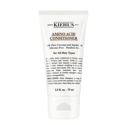Kiehl's Since 1851 Amino Acid Conditioner 75ml