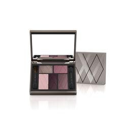 Lise Watier Dress Code Eyeshadow Palette Prune-à-Porter