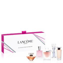 LANCÔME La Collection de Parfums Lancome Miniature Fragrances