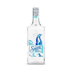 Sauza Silver  Tequila   |   1.14 L   |   Mexico