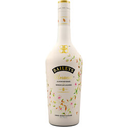 Baileys Almande  750 ml
