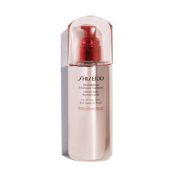 Shiseido Defend Prep Revitalizing Treatment Softener