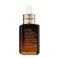 Estee Lauder Advanced Night Repair Synchronized Multi-Recovery Complex 100ml