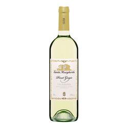 Santa Marguerita Valdadige  Vin blanc   |   750 ml   |   Italie  Trentin Haut-Adige