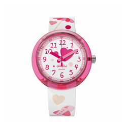 Swatch SUMMER FUN