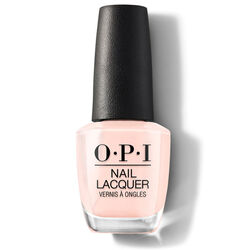 Opi Lacquer 15ml