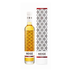 Neige Premier Original Ice cider   |   375 ml   |   Canada  Quebec
