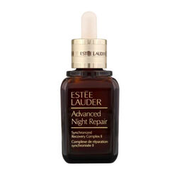 Estee Lauder Advanced Night Repair Complexe de réparation synchronisée II