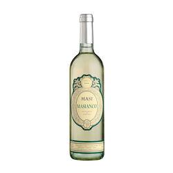 Masi Masianco Trevenezie  Vin blanc   |   750 ml   |   Italie  Vénétie