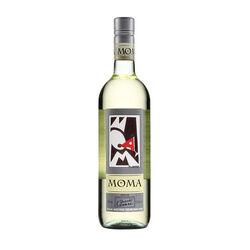 Umberto Cesari Moma Rubicone  White wine   |   750 ml   |   Italy  Emilia-Romagna