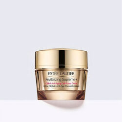 Estee Lauder Revitalizing Supreme+ Global Anti-Aging Cell Power Crème 50ml