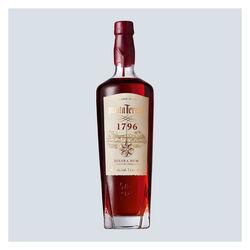 Santa Teresa 1796 Solera  Brown rum   |   750 ml   |   Venezuela