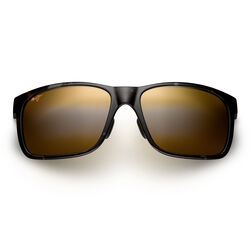 Maui Jim Canada Red Sands H432-11T
