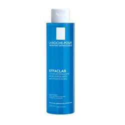 La Roche Posay Micellar Water Effaclar Astringent Lotion 200ml