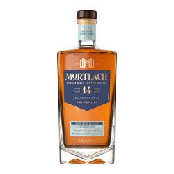 Mortlach 14 Year Old Scotch whisky   |   750 ml   |   United Kingdom  Scotland