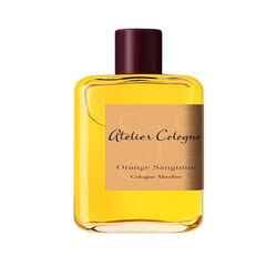 Atelier Cologne Orange Sanguine Eau de Parfum