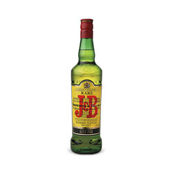JandB Rare Blended Scotch Whisky  Whisky écossais   |   1,14 L   |   Royaume Uni