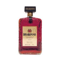 Amaretto Originale Liqueur d'amande et noyau   |   1,14 L   |   Italie