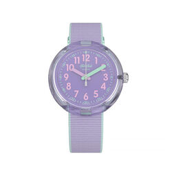 Swatch COLOR BLAST LILAC