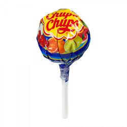 Chupa Chups Chupa Chups Mega  15 assorted Lollipops