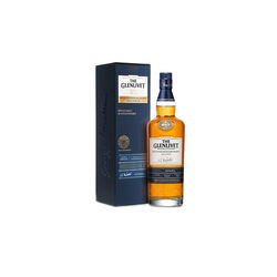 Glenlivet Master Distiller's Reserve Scotch whisky   |   1 L  |   United Kingdom  Scotland