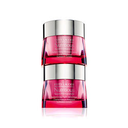Estee Lauder Nutritious Super-Pomegranate Day and Night Radiance 50ml + 50ml
