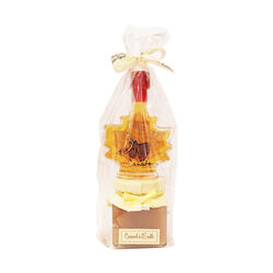 Nectart De Fleurs Maple Syrup and Maple Caramel 50ML & 125ML
