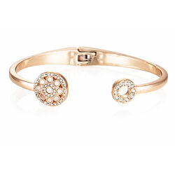 Buckley Purley Bangle  One Size