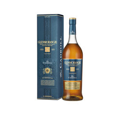 Glenmorangie Cabdoll  Scotch whisky   |   1 L  |   United Kingdom  Scotland