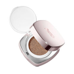 La Mer The Luminous Lifting Cushion Foundation Spf 20 24g