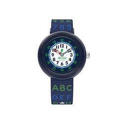 Swatch BLUE AB34