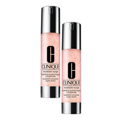 Clinique Moisture Surge™ Hydrating Supercharged Concentrate Duo 2 x 48ml