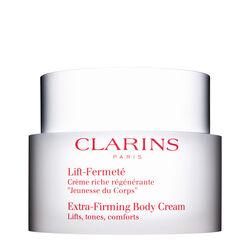 Clarins Extra-Firming Body Cream 200 ml