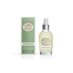 L 'Occitane Almond Supple Skin Oil 100ml