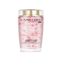 LANCÔME Absolue Precious Cells Revitalizing Rose Lotion