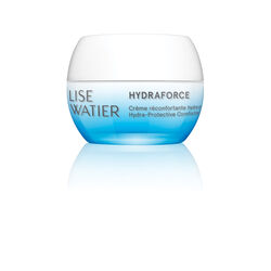 Lise Watier Hydraforce Hydra-Protective Comforting Creme 45mL