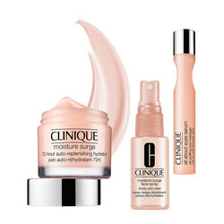 Clinique Even Better Clinical™ Radical Dark Spot Corrector + Interrupter 50ml