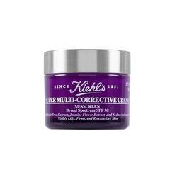 Kiehl's Since 1851 Super Multi-Corrective Cream SPF 30