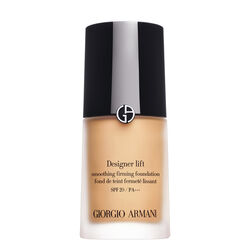 Armani Designer Lift Foundationc SPF 20