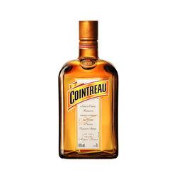 Cointreau Original Liqueur d'agrumes   |   750 ml   |   France