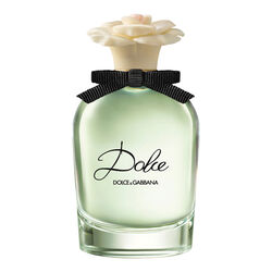 Dolce and Gabbana Dolce Eau de Parfum 75ml