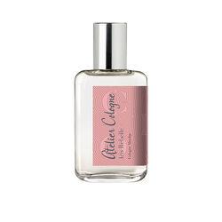 Atelier Cologne Iris Rebelle Eau de Parfum 30ml