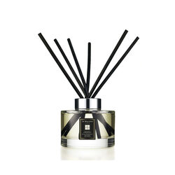 Jo Malone London Lime Basil & Mandarin  Scent Surround™ Diffuser 165ml
