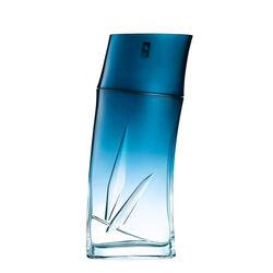 Kenzo KENZO HOMME Eau de Parfum 100ml