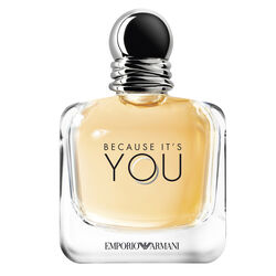 Armani Emporio Armani Because its You  Eau de Parfum